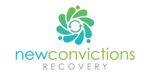 New Convictions Recovery